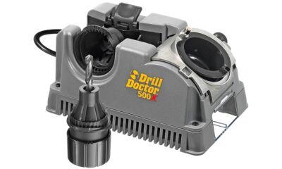 Drill Doctor DD500X fúróélező gép
